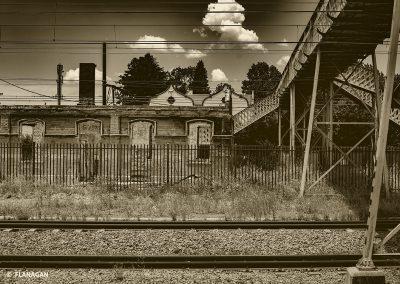 IMG_0712 Nottingham Road station 2s
